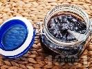 Рецепта Конфитюр от вишни